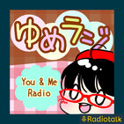 #211 ?????10????????? from Radiotalk