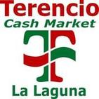 BSO Publicidad Supermercados Terencio (2011)