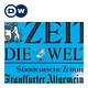 18.10.2019 - Alman bas?n?ndan özetler