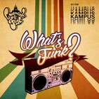 What's Funk? 10.07.2020 - Gettin' Down