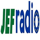 JEF RADIO temporada 2