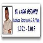 Archivos Sonoros: El Lado Oscuro.