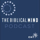 A Philosophical Theology of the Old Testament (Dr. Jaco Gericke)