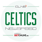 Boston Celtics def. Chicago Bulls 113-101 | Enes Kanter Gets Start at Center | Powered by CLNS Media