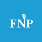 S2-E012: Napoli/Atalanta Review, Matchday 4 Recap and Napoli/Alkmaar Preview