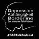 Schwere Depressive Episode - Alexandra 27, Hamburg