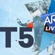 Colgados del Aro T5 - Skype All Star y Copa del Rey 2020