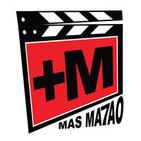 MAS MATAO seven
