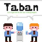 Taban Radio