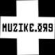muzike.org