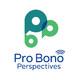 2019 Outlook: Building Nonprofit Capacity Through Pro Bono Service