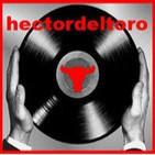 hectordeltoro