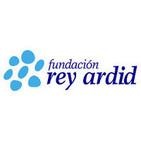 Podcast de Fundación Rey Ardid