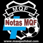 Notas MQF