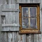 La Plaça - La finestra musical