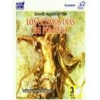 Los Últimos Dias de Pompeya (Edward Bulwer-Lytton)