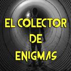 EL COLECTOR DE ENIGMAS