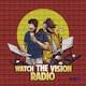 WTV Radio EP 20 (Ft. Kadesha Treco)