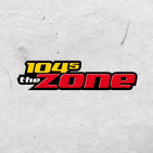 Dave McGinnis (@titansradio) joins The Wake Up Zone (@WUZ1045)