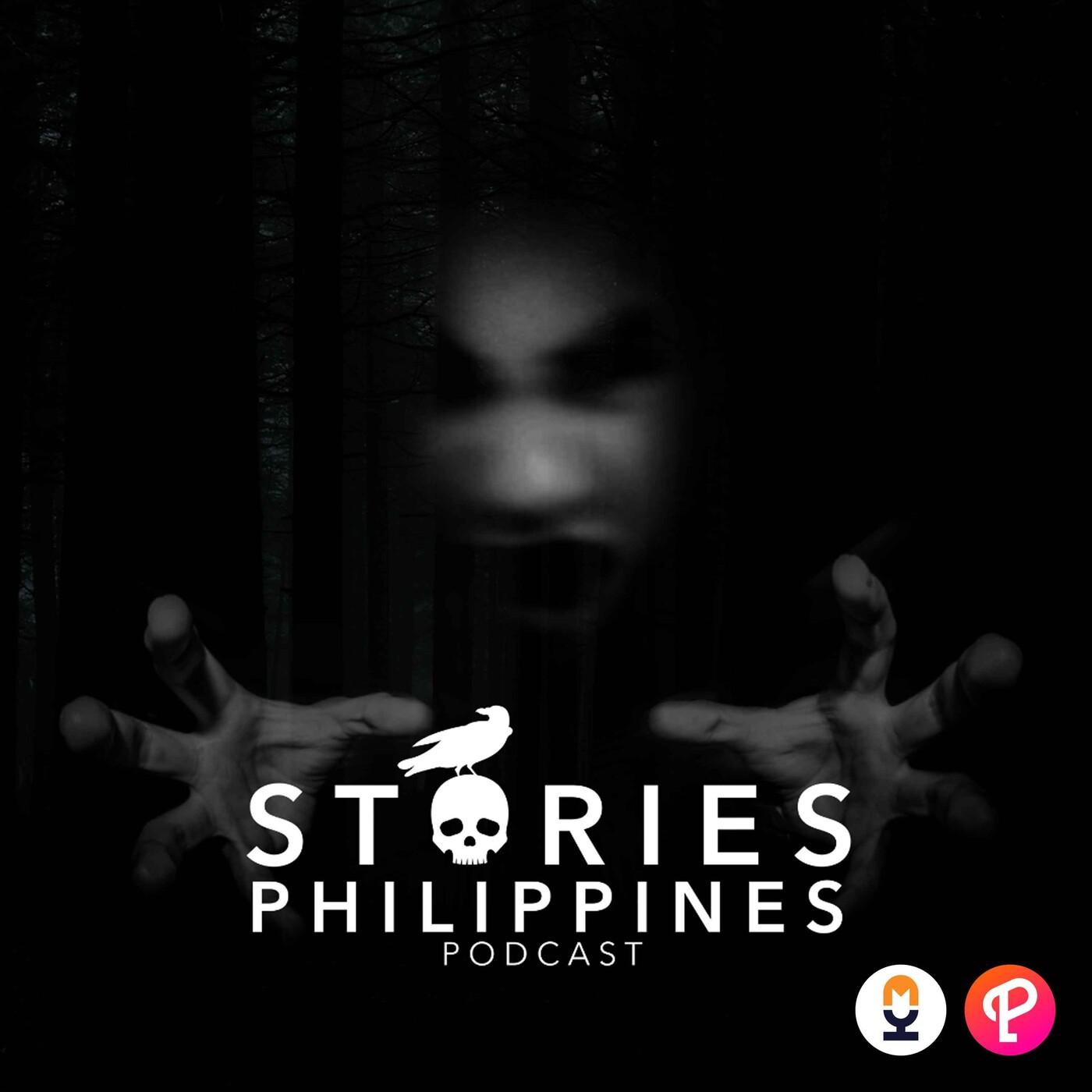 Kakaibang aparisyon - tagalog horror fiction   mga kaluluwang ligaw