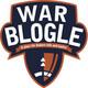 BlogleSpot #223 (8.20.19)