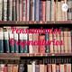 """Fragmento de """"El último lector"""" (D. Toscana)"""