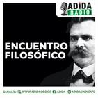 ENCUENTRO FILOSÓFICO-Octubre 20 del 2020