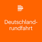 Spaziergänge mit Prominenten - Mit Susanne Fröhlich in Frankfurt am Main