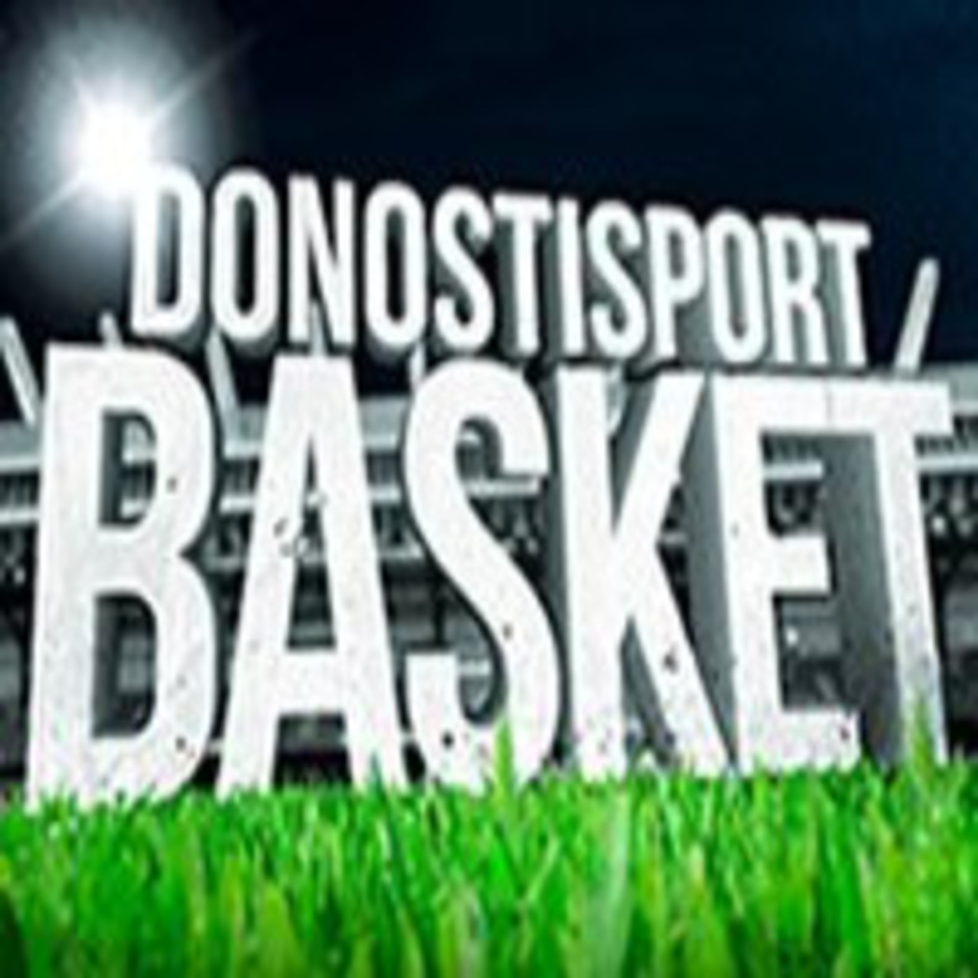 DonostiSport Basket.- Martes 26 de Marzo de 2013