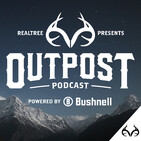 #29 Realtree Roadtrips Digital | Michael Waddell | Office Disruptor
