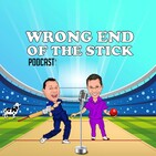 Wrong End of the Stick