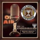 Podcast Mensajes de Evangelio y Restauración