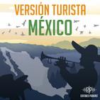Versión Turista México