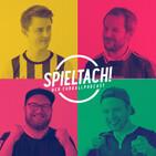 Spieltach #23 Saison 2019/20 - Machste vorne Kainz...