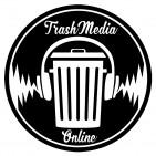 TrashMedia