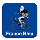 La vie en bleu - en balade à....