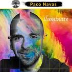 Ilumínate con Paco Navas