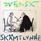 Svenskt Skämtlynne ep 25