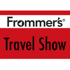 The Frommer's Travel Show for Sunday, December 8th, Hour 1