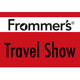 The Frommer's Travel Show for Sunday, May 19th, Hour 2