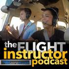 CFI Podcast by MzeroA.com