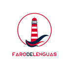 Learn Spanish with Faro de Lenguas | Spanish langu