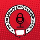 The Collegiate Empowerment® Show