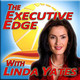 TEE 052: Integrity with Linda Yates