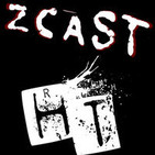 ZCast 13 - Especial Resident Evil - 3