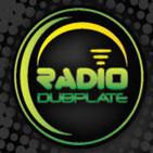 Radio Dubplate Reloaded Show 2020 Week 43