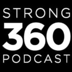 Strong360 Podcast-Episode 2