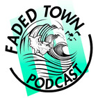 I give my all into coaching, Pablo Meza- Faded Town EP.12