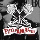 Pim Pam Pum! (28-11-2019)