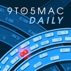 9to5Mac Daily 095: June 19, 2018